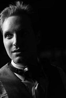 Películas de Jon Kondelik