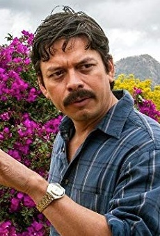 Películas de Jorge A. Jimenez