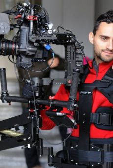 Películas de Jorge De Silva