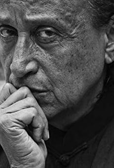 Películas de Juan Fernández