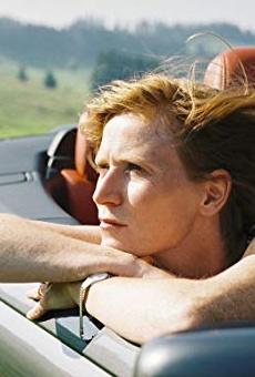 Películas de Judith Hofmann