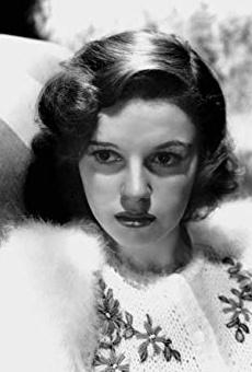Películas de Judy Garland