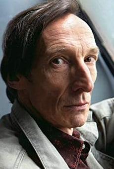 Películas de Julian Richings