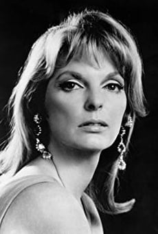 Películas de Julie London