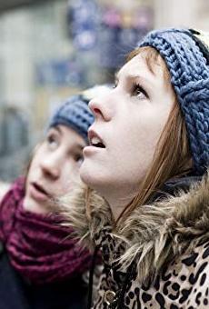 Películas de Julie-Marie Parmentier