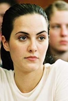 Películas de Julieta Díaz