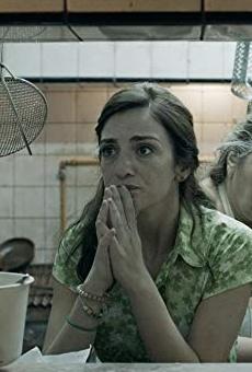 Películas de Julieta Zylberberg