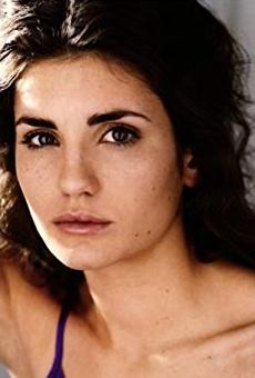 Películas de Juliette Monaco