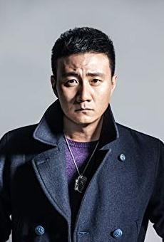 Películas de Jun Hu