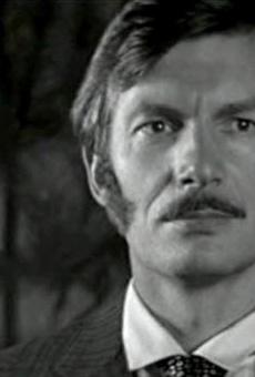 Películas de Juozas Budraitis