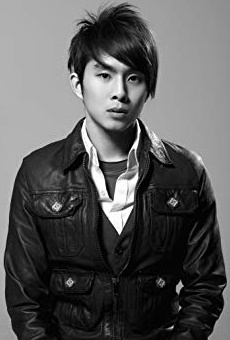 Películas de Justin Chon