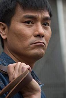 Películas de Ka Tung Lam