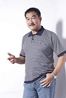 Películas de Ka-Yan Leung