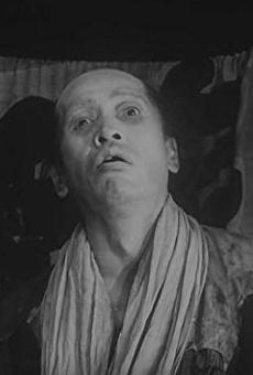 Películas de Kamatari Fujiwara