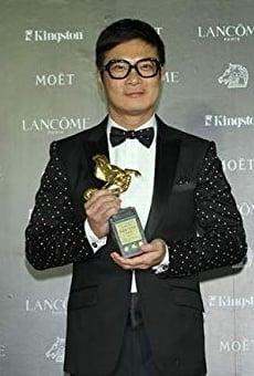 Películas de Kar Lok Chin