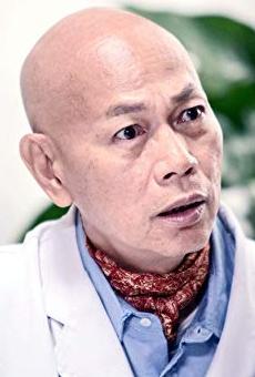 Películas de Kar-Ying Law