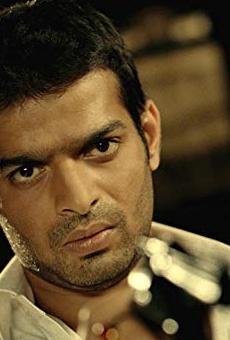 Películas de Karan Patel