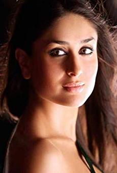 Películas de Kareena Kapoor