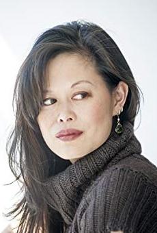 Películas de Karen Lam