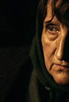 Películas de Katalin Lábán