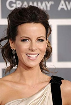 Películas de Kate Beckinsale