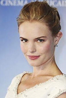 Películas de Kate Bosworth