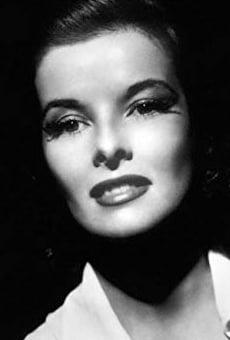 Películas de Katharine Hepburn