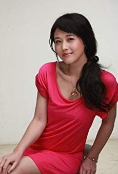 Películas de Kathy Chow