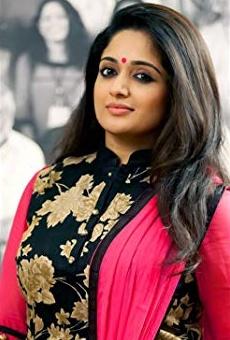 Películas de Kavya Madhavan