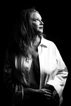 Películas de Kelly-Marie Murtha
