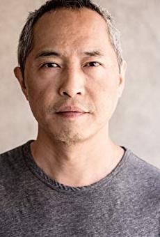 Películas de Ken Leung