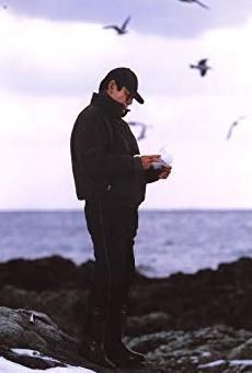 Películas de Ken Takakura