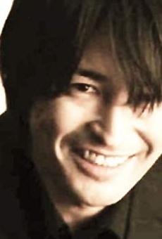 Películas de Ken Yasuda