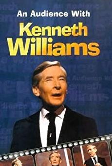 Películas de Kenneth Williams