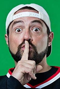 Películas de Kevin Smith