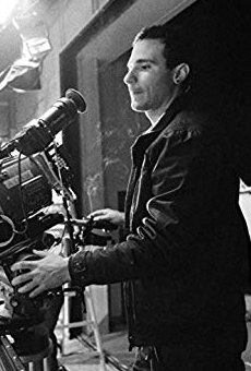 Películas de Kevin Stewart