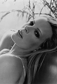 Películas de Kim Basinger