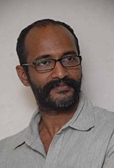 Películas de Kishore Kumar G.