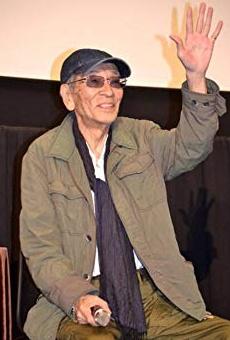 Películas de Kiyoshi Kobayashi
