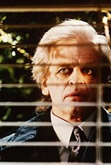 Películas de Klaus Kinski