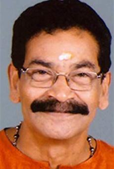 Películas de Kottayam Purushan