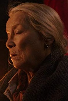 Películas de Krista Stadler