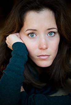 Películas de Kristen Sargent Gorman
