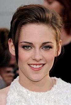 Películas de Kristen Stewart