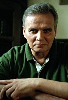 Películas de Krzysztof Kolbasiuk