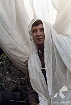 Películas de Krzysztof Kowalewski