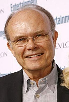 Películas de Kurtwood Smith