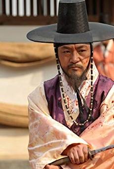 Películas de Kyeong-yeong Lee