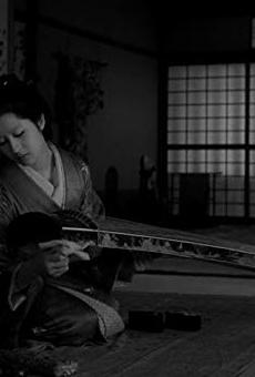 Películas de Kyôko Kagawa