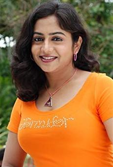 Películas de Lakshmi Sharma